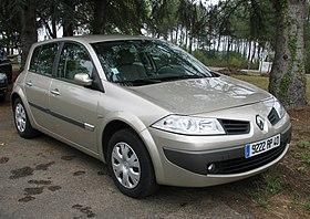 Renault M 233 Gane Wikipedia