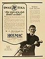 Morehead Swastika Clubs ad in 1922 American Golfer-1.jpg