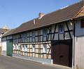 Morenhoven Fachwerkhaus Hauptstraße 139 (01).png