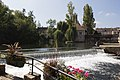 Moret-sur-Loing - 2014-09-08 - IMG 6370.jpg