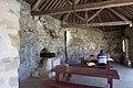 Moret-sur-Loing - 2014-09-08 - IMG 6384.jpg
