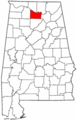 Morgan County Alabama.png