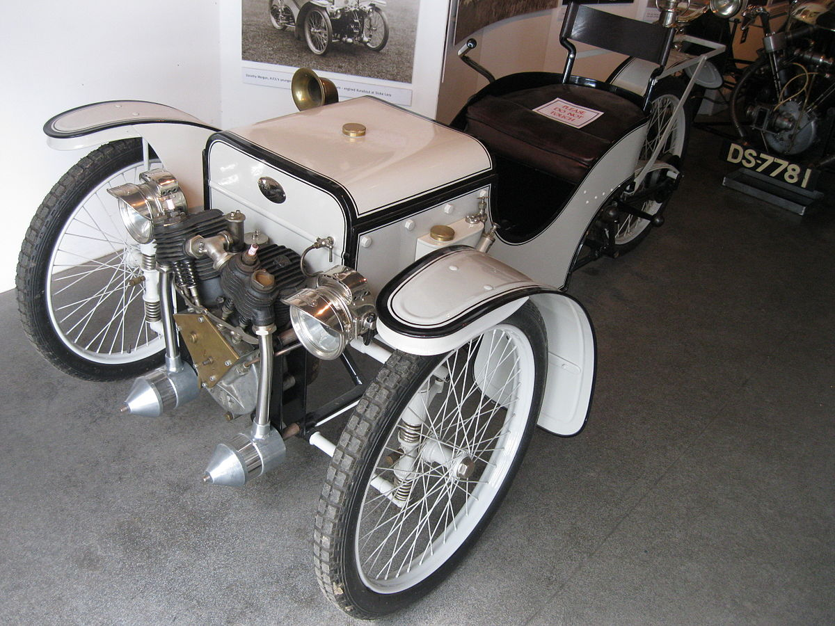 morgan motor company Find morgan motor co in malvern, wr14 get contact details, videos, photos, opening times and map directions search for local commercial vehicle dealers & manufacturers near you on yell.