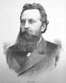 Moric Anger 1885 Vilimek.png