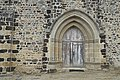Morieux Église Saint-Gobrien Portail 870.jpg