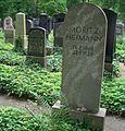 Moritz Heimann-Mutter Erde fec.jpg