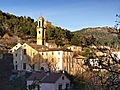 Morosaglia-Eglise-3.jpg