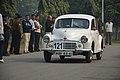 Morris - Minor - 1954 - 8 hp - 4 cyl - Kolkata 2013-01-13 3410.JPG