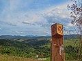 Morro do Pilar - State of Minas Gerais, Brazil - panoramio (28).jpg