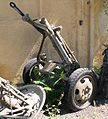 Mortar-batey-haosef-10-1.jpg