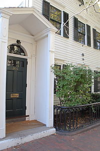 Mory's in New Haven, October 17, 2008.jpg