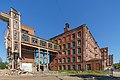 MosObl Ramenskoe Manufactory asv2018-08 img08.jpg