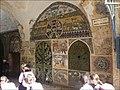 Mosaik (3278977715).jpg