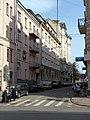 Moscow, 1st Obydensky Lane Apr 2009 01.JPG