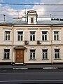 Moscow, Bolshaya Ordynka 55 June 2009 04.JPG