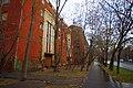 Moscow, Suvorovskaya Street 2K4, 2K2 (view from Devyataya Rota Street) (84).jpg