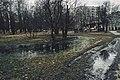 Moscow, Zvyozdny Boulevard (30998786036).jpg