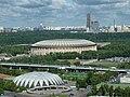 Moscow 2008-06-26 Luzhniki Stadium.jpg
