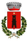 Coat of arms of Moscufo