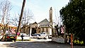 Mosquée جامع - panoramio.jpg