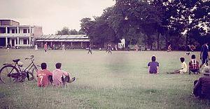 Dharampur, Jhapa - Moti mavi dharampur 05 jhapa
