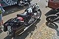 Moto Guzzi (42457308751).jpg