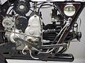 Moto Guzzi GTS 500 engine 1938.jpg