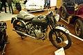 Moto Vincent 1950.JPG