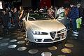 Motor Show 2007, Alfa Brera - Flickr - Gaspa.jpg