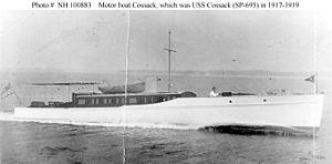 Motorboat Cossack.jpg