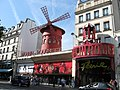 Moulin Rouge - panoramio (1).jpg