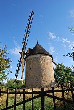 Moulin de Villiers (Chassy, Cher, Centre, France).jpg
