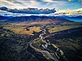 Mount Frias, Argentina (39986148024).jpg