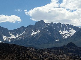 Mount Humphreys east face.jpg