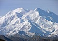 Mount McKinley Denali Underexposed.jpg