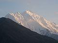 Mount Rakaposhi.jpg