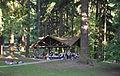 Mount Tabor pavilion.jpg