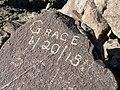 Mount Wilson AZ summit 3.jpg