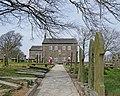 Mount Zion Chapel, Brockholes.jpg