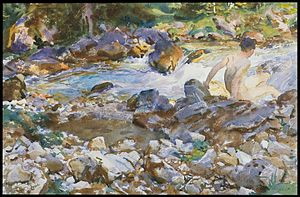 Mountain Stream MET DT1544.jpg