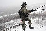 Mountain training proving ground 21.jpg