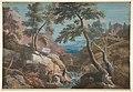 Mountainous Landscape with Hermits MET DP812349.jpg