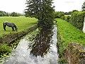 Moutier-d'Ahun, Creuse, Limousin, France - panoramio (5).jpg