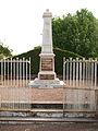 Moutiers-en-Puisaye-FR-89-monument aux morts-25.jpg
