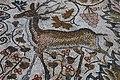 Mozaici vo Heraclea Lyncestis 2.JPG