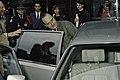 Mr JACQUES CHIRAC au SIA 1990-54-cliche Jean Weber (33740171403).jpg