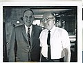 Mr McCreight with William B. Saxbe.jpg