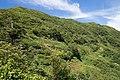 Mt.Byobudake (Zao) 07.jpg