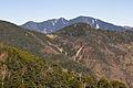 Mt.Kobushigatake 02.jpg