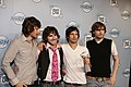MuchMusic Video Awards 2007 513.jpg